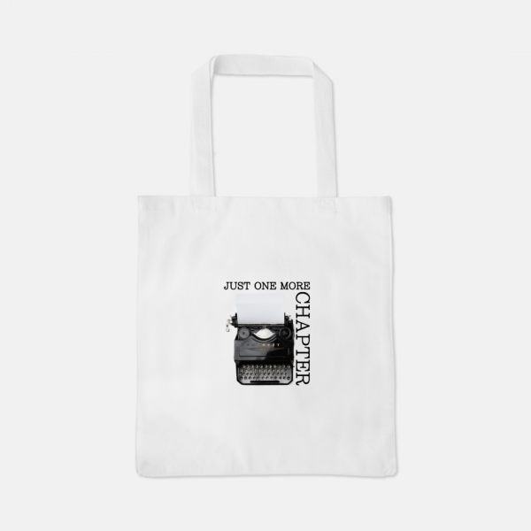 white-tote-just-one-more