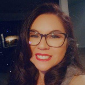 Profile photo of Rebecca